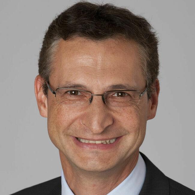 Alexander Betschart