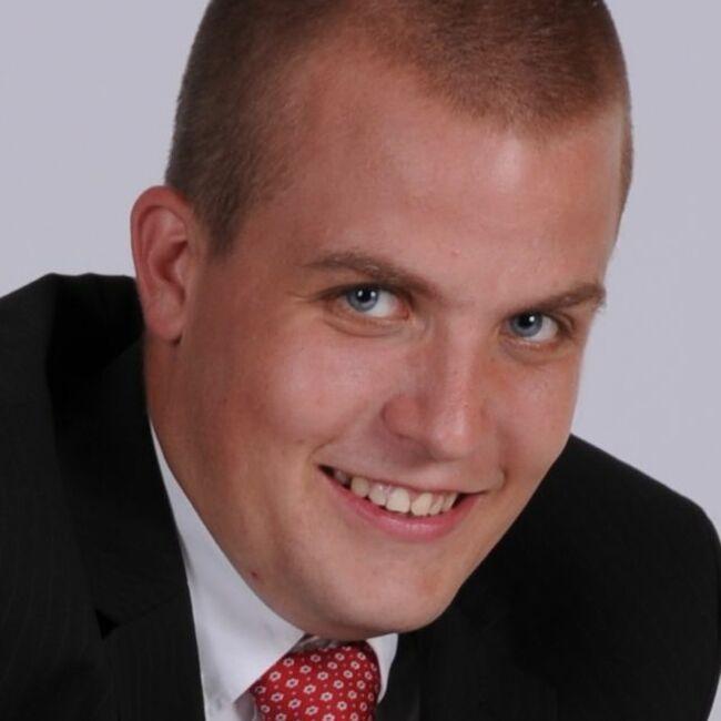 Stefan Waldvogel